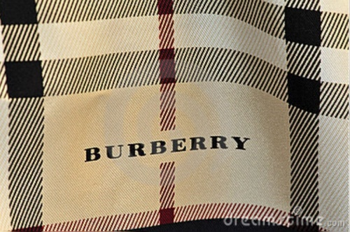 The Ahrendts - Bailey team turned Burberry into Britain's top luxury brand.