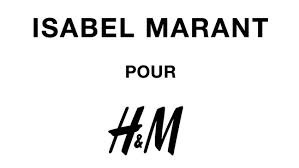 The French debut of Isabel Marant for H&M