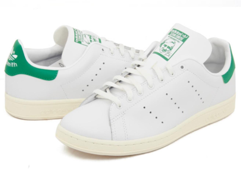 6aef69170b adidas stan smith 90s